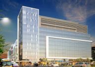 Longwood Medical Center – Boston, MA