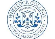 Wheelock College, Boston, MA