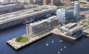 pier4boston-rendering-home2