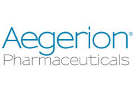 Aegerion Pharmaceuticals – Cambridge, MA