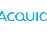 Acquia – 53 State St