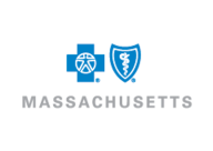 Blue Cross Blue Shield – Boston, MA